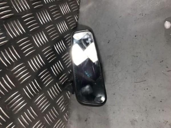 Mercedes W245 W169 Innenspiegel Spiegel manuell