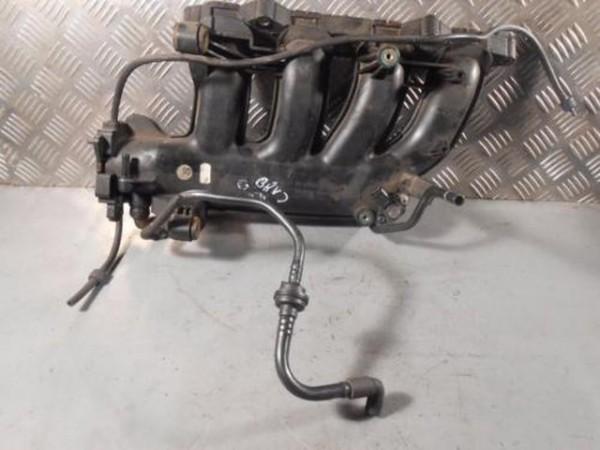 Mercedes C-Klasse W203 C180 Kompressor A2711401101
