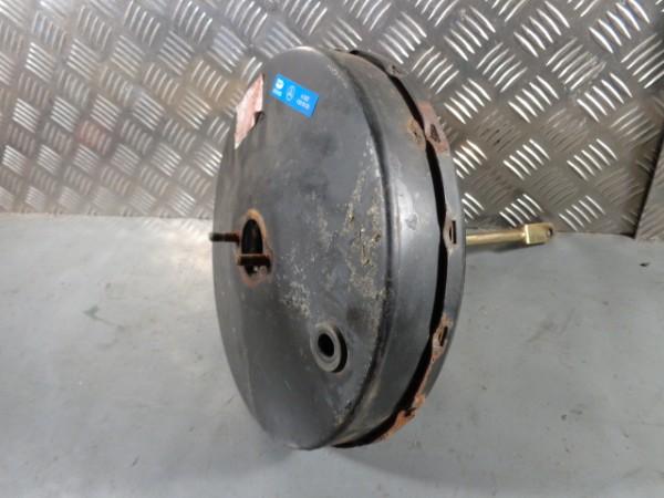 Sprinter 901 902 903 Bremskraftverstärker A0004306508 BKV Bendix 0004306508