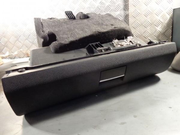 Mercedes W169 A-Klasse W245 B-Klasse Handschuhfach A1696800191 Ablagefach Schwar