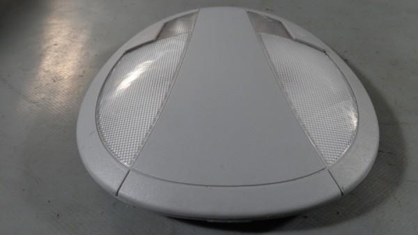 Mercedes W211 E Klasse Innenleuchte Innenbeleuchtung A2118201901