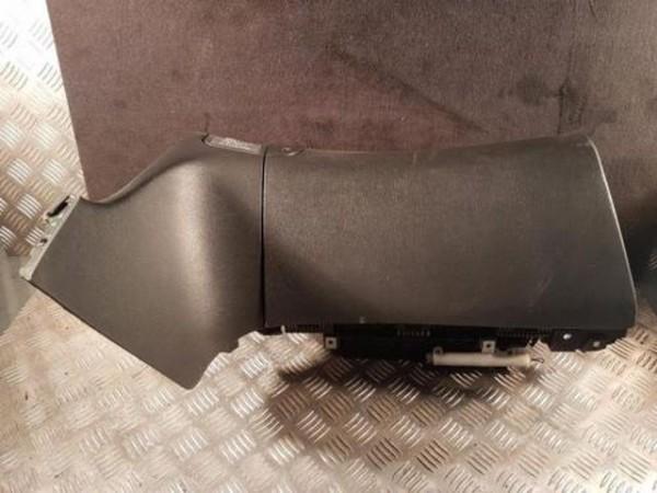 Mercedes E-Klasse W 211 Handschufach A2118603305