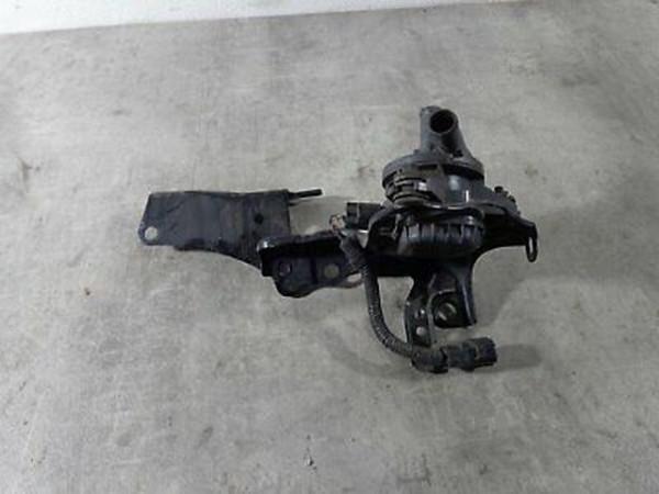 Toyota Prius Hybrid Plus Inverter Kühlmittelpumpe 09040-52010