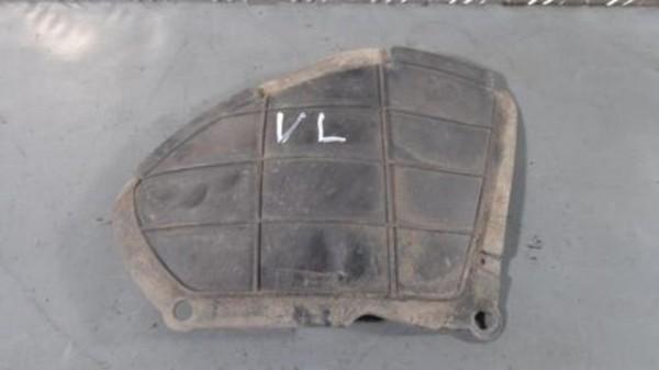 Mercedes A Klasse W168 Radkastenabdeckung VL 1686901130