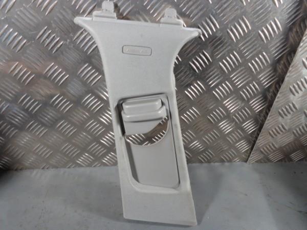 Mercedes W212 E Klasse C Säule Verkleidung Abdeckung Links Grau A2046902326