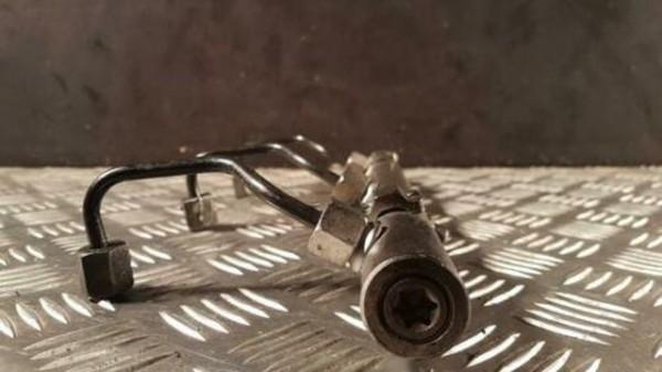 Mercedes ML320 W164 165KW Einspritzleiste Leitung A6420700695