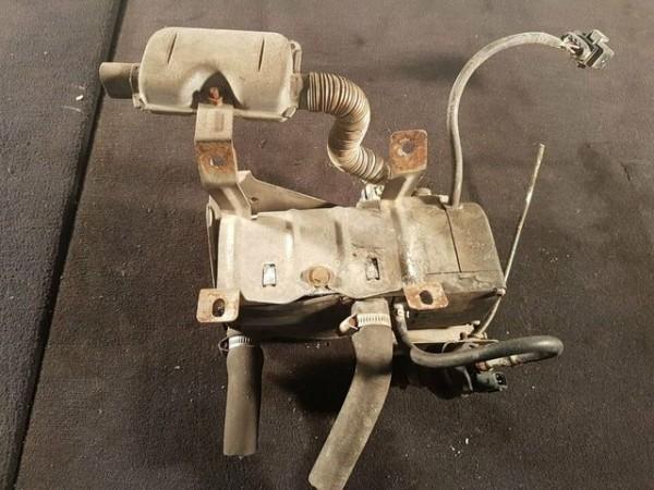 Mercedes Vito W638 112CDI Diesel Heizgerät Standheizung 6388351901