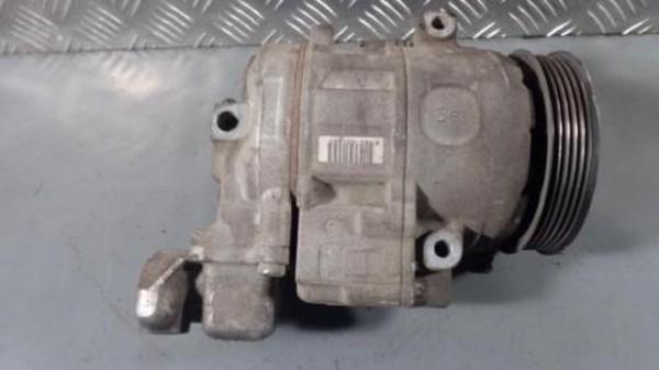 Mercedes Vaneo Klimakompressor 447220-8870 6SEU14C