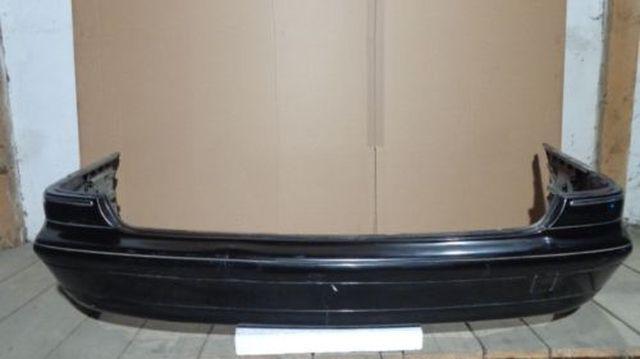 mercedes c klasse sto stange g nstig online kaufen. Black Bedroom Furniture Sets. Home Design Ideas