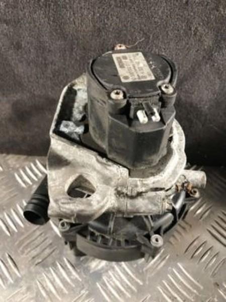 Mercedes W208 W210 Sekundärluftpumpe A0001403785