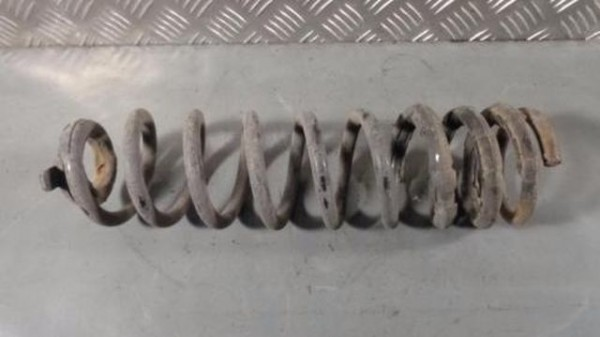 Mercedes Vaneo Federn Spiralfedern Hinten