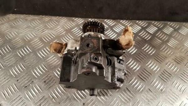 Mercedes W221 W211 W164 420 CDI Hochdruckpumpe Einspritzpumpe A 6290700001