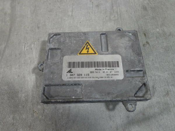 Steuergerät Vorschaltgerät Xenon 1307329293 für Audi A3 A4